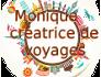Voyagez avec Monique